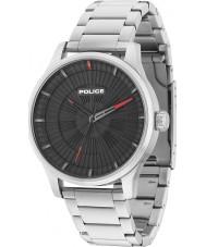 Police 15038JS-02M Reloj para hombre