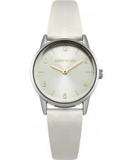 Karen Millen SKM006W Reloj de señoras