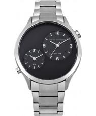 French Connection FC1284USM reloj para hombre
