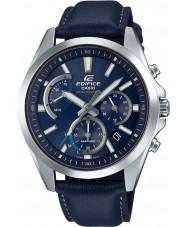 Casio EFS-S530L-2AVUEF Reloj para hombre