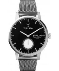 Triwa SVST103-MS121212 Reloj svalan para mujer