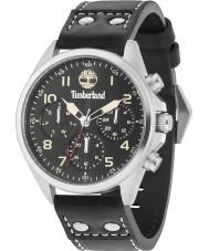 Timberland 14859JS-02 reloj para hombre de Wolcott