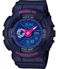 Casio BA-110PP-2AER Señoras Baby-G reloj
