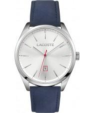 Lacoste 2010909 Reloj para hombre san diego