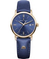 Maurice Lacroix EL1094-PVP01-411-1 Damas Eliros reloj