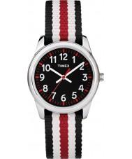 Timex TW7C10200 Reloj para niños