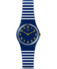 Swatch LN153 Ladies ora daria watch