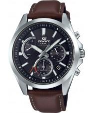 Casio EFS-S530L-5AVUEF Reloj para hombre