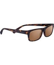 Serengeti 8367 rapallo tortoise gafas de sol