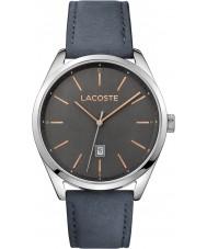 Lacoste 2010911 Reloj para hombre san diego