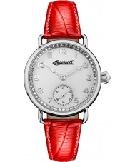 Ingersoll I03601 Señoras reloj trenton