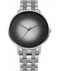 French Connection FC1306BM Reloj para hombre