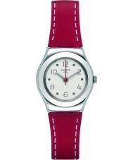 Swatch YSS307 Señoras citan reloj vibe