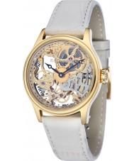 Thomas Earnshaw ES-8049-07 Reloj hombre bauer