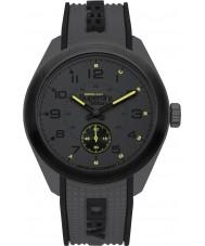 Superdry SYG214E Reloj militar Navigator