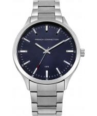 French Connection FC1287UM reloj para hombre