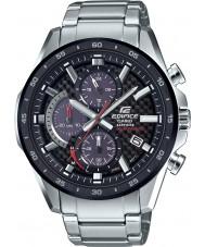 Casio EFS-S540DB-1AUEF Reloj para hombre