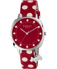 Radley RY2461 Reloj de las señoras kennington