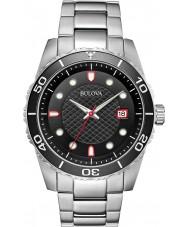 Bulova 98A195 Reloj deportivo para hombre