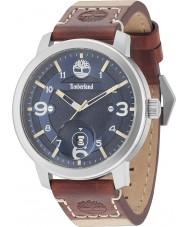 Timberland 15017JS-03 reloj para hombre de Pembroke