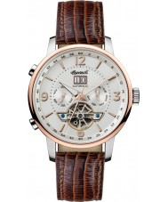 Ingersoll I00701 Hombres grafton reloj