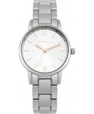 Fiorelli SFO003SM Reloj de señoras