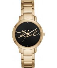 Karl Lagerfeld KL2236 Señoras camille reloj