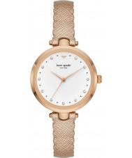 Kate Spade New York KSW1402 Reloj señoras holanda
