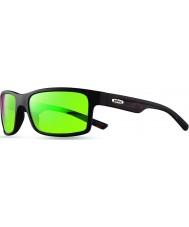 Revo Re1027 02 gn gafas de sol rastreador