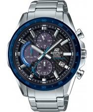 Casio EFS-S540DB-1BUEF Reloj para hombre