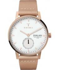 Triwa SVST104-SS010614 Reloj svalan para mujer