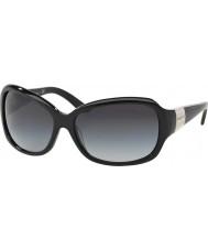 Ralph Señoras ra5005 60 501 11 gafas de sol