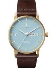 Triwa KLST106-CL010413 reloj Ártico Klinga
