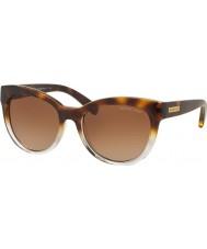 Michael Kors Mk6035 53 mitzi i carey sombreadas 312513 gafas de sol