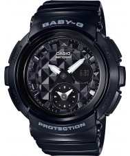 Casio BGA-195-1AER Señoras Baby-G reloj