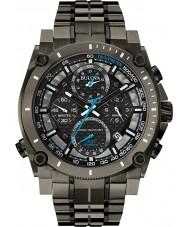Bulova 98G229 reloj para hombre Precisionist