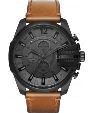 Diesel DZ4463 Reloj para hombre mega chief