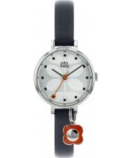 Orla Kiely OK2185 Reloj de hiedra para mujer
