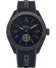 Superdry SYG214U Reloj militar Navigator