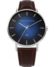 French Connection FC1306UT Reloj para hombre