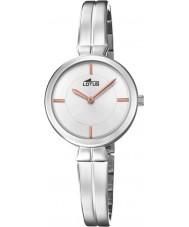 Lotus L18439-1 Reloj de señoras