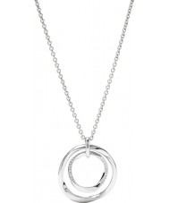 Fossil JF01146040 Collar de mujer