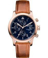 Ingersoll I01502 Reloj hombre hatton