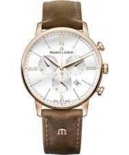 Maurice Lacroix EL1098-PVP01-113-1 Reloj hombre eliros