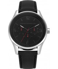 French Connection FC1307B Reloj para hombre