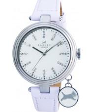 Radley RY2047 Reloj de señoras