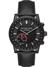 Michael Kors Access MKT4025 Reloj inteligente para hombres scout