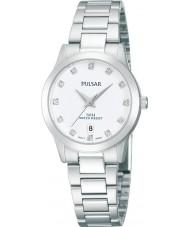 Pulsar PH7275X1 Reloj de vestir para mujer