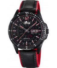 Lotus L18525-3 Reloj para hombres