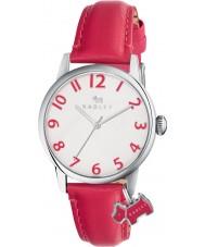 Radley RY2455 Señoras reloj de calle liverpool